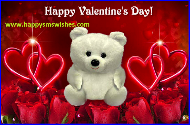 Happy Valentines Day 2016 Images Wallpapers