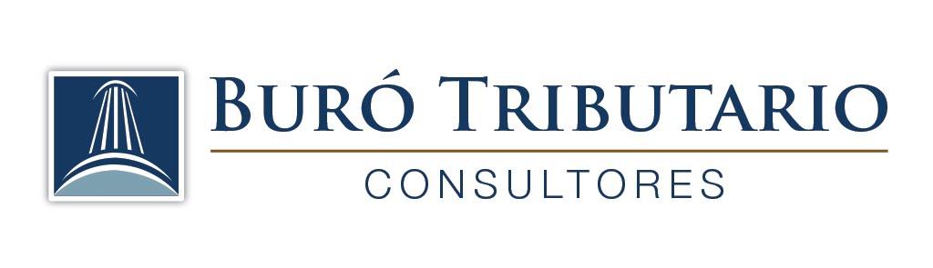 BURÓ TRIBUTARIO ®