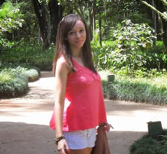 Letícia Ribeiro