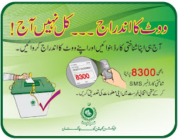 vote registration