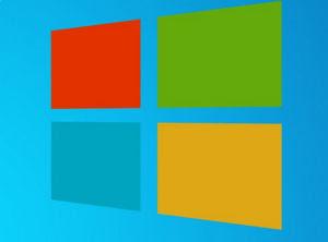 attivita nascoste di Windows
