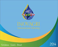 II INOVAGRI INTERNATIONAL MEETING & IV WINOTEC