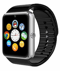 SMART watch Cell Phone