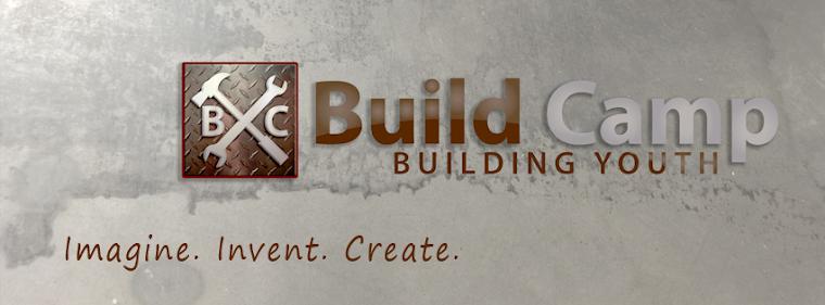 Build Camp