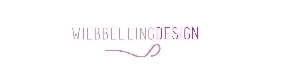 Wiebbelling Design