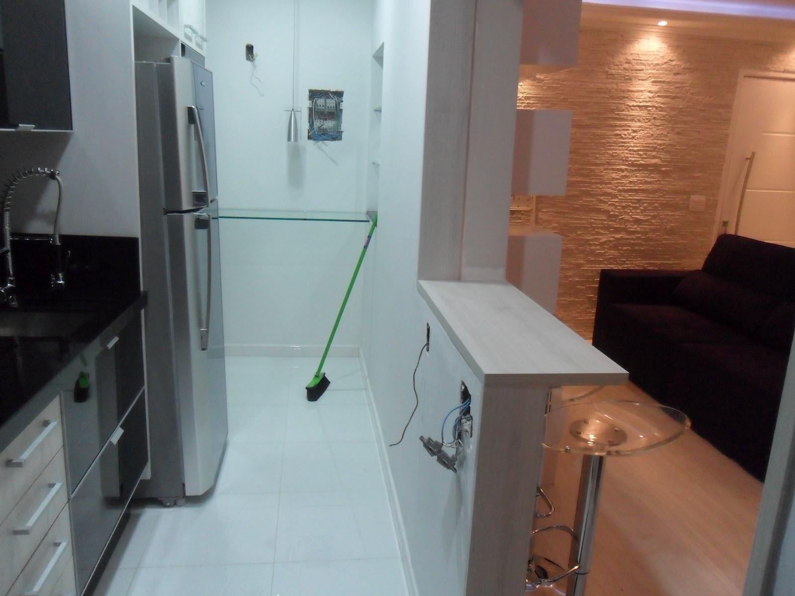 Cozinha Americana #935A38 1600 1200