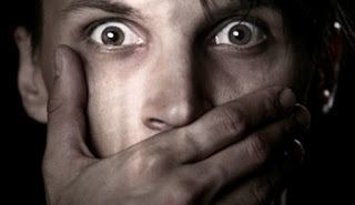 Mengobati penyakit Kemaluan Keluar Nanah Kental, Cara ampuh Mengobati Kemaluan Mengeluarkan Nanah, kenapa dan Apa Penyebab Kemaluan Pria Keluar Nanah?