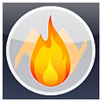Express Burn