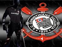 Corinthians vs Carlos Barbosa Live Stream