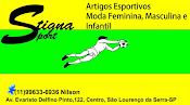 Stigna Sport