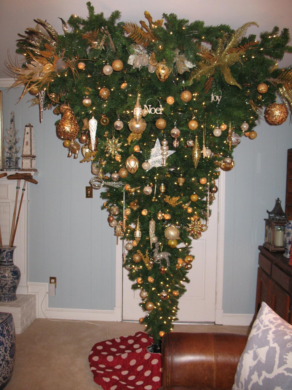 Chinoiserie Chic Chinoiserie Chic Christmas My New