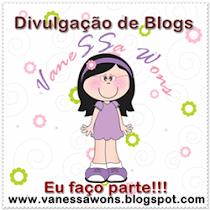 Divulgue seu blog tambem!!!