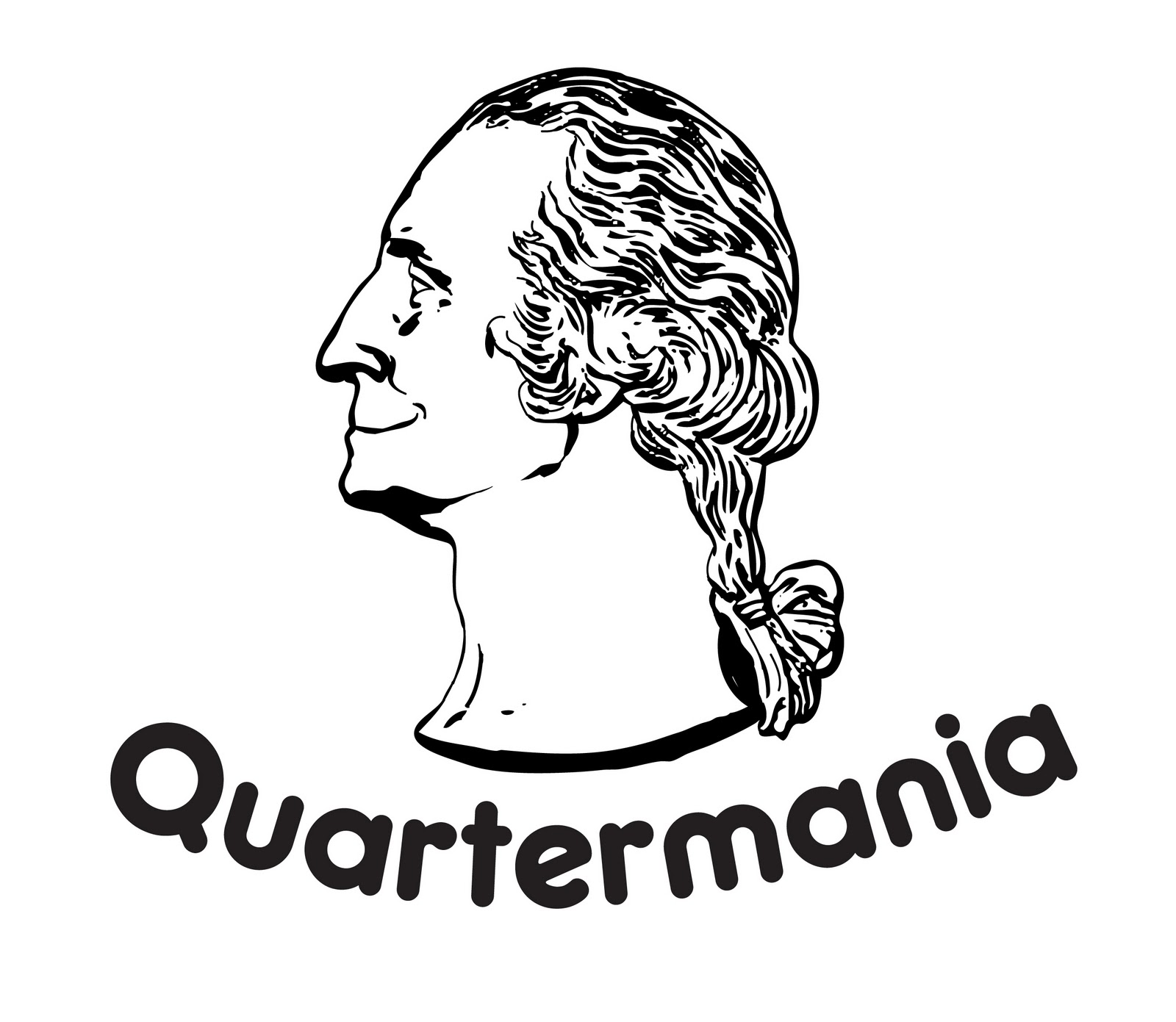 jessica buchanan  quartermania logos