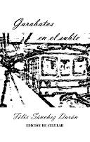Garabatos en el subte - Libro (pdf), en Archive.org...