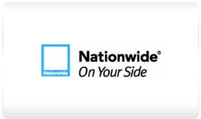 talent inc scripts nationwide insurance commercial