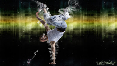 streetdance wallpaper - abstrack hip hop wallpapers