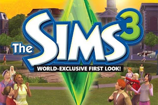Free Download Game The Sims 3 Full Version PC game - mediafire
