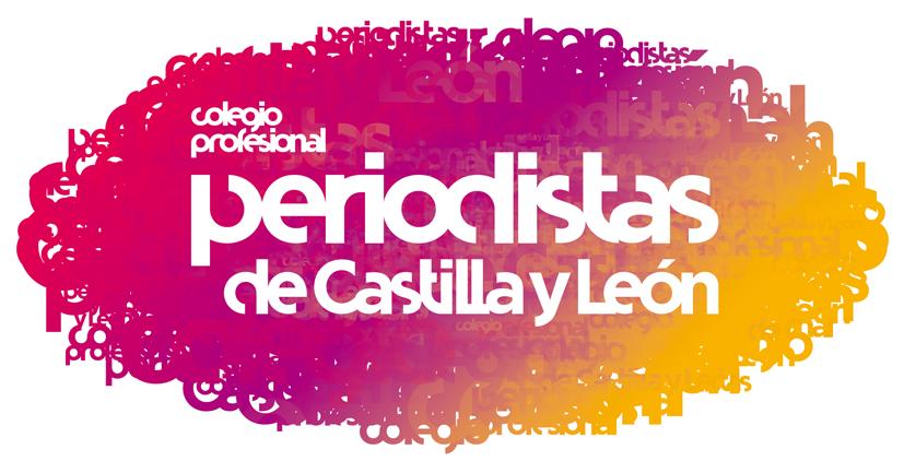 PeriodistasCyL - logo NEG color
