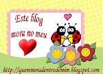 Selinho do coração,Este selo é o reconhecimento para os blogueiros que dedicam a seus seguidores ..