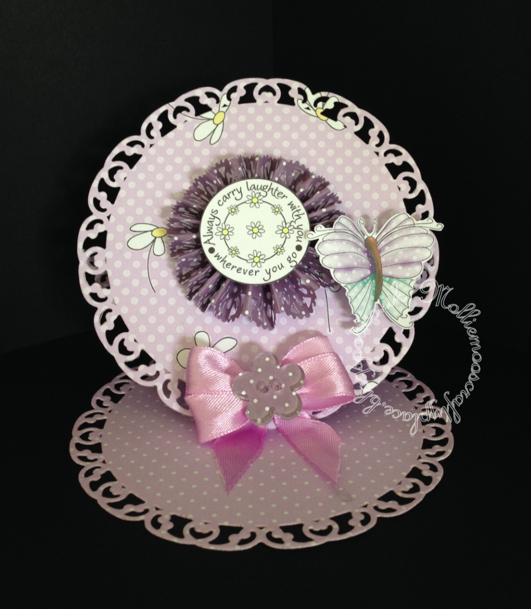 http://molliemooscraftyplace.blogspot.com/2014/07/punches-and-die-cuts.html