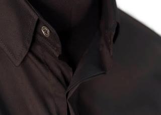 Edgar Carrascal, camisas, camiseros, camisería, Barcelona, menswear, style,