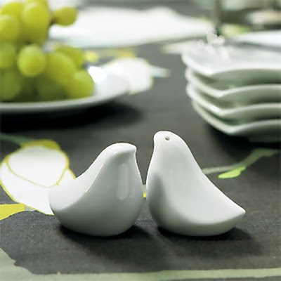 Creative Birds Inspired Products and Designs (23) 10