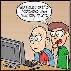 Talco e Show blog