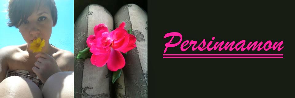 Persinnamon