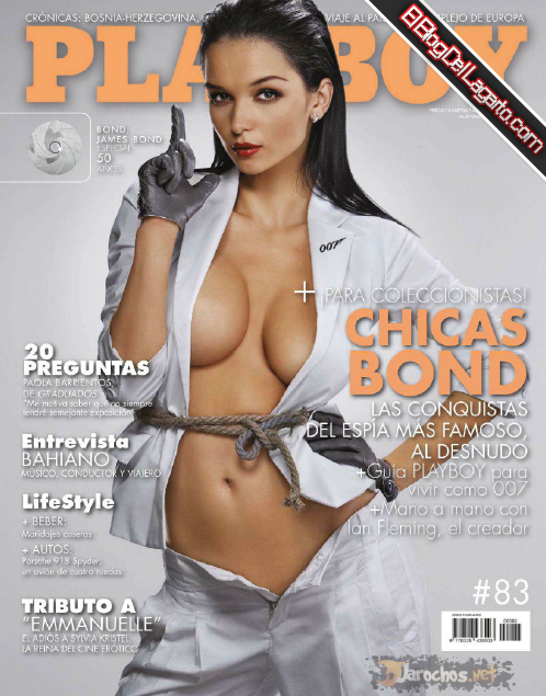 ... 635 png 459kB, Playboy Mexico2015 | Search Results | Calendar 2015
