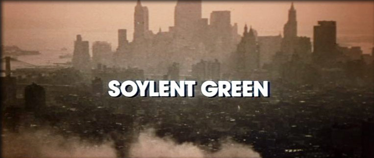 Soylent--green-movie-review-2009-1973.jpg