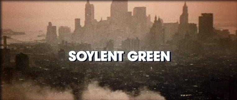 Soylent--green-movie-review-2009-1973.jpg