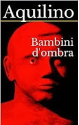 BAMBINI D'OMBRA