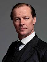 Downton Abbey saison 2 : topic général (infos et news) Iain