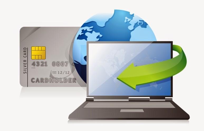 søke om kredittkort