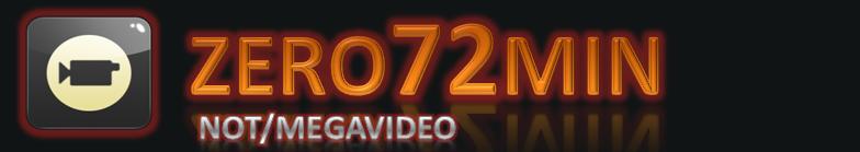 Zero72minutos