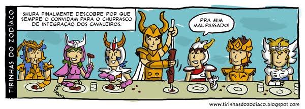 TIRINHAS DO ZODÍACO - quadrinhos de humor TirinhasDoZodiaco-7