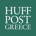 Η στηλη μου στην Huffington  Post Greece