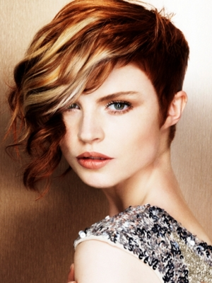 best hair color for 2011. New Best Hair Color Ideas 2011