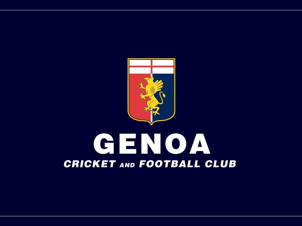 genoa club