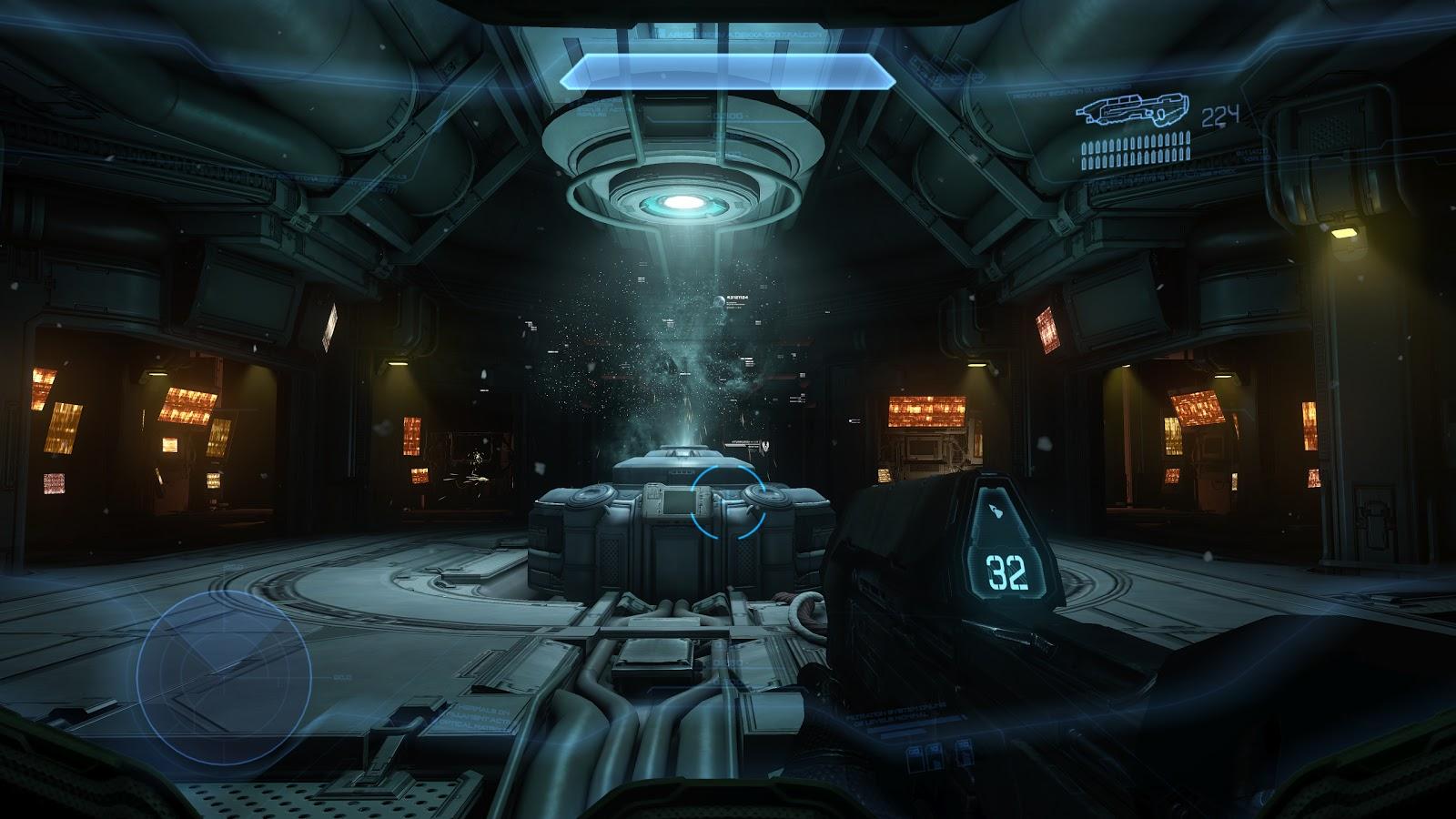 Halo4-Gameplay-4.jpg