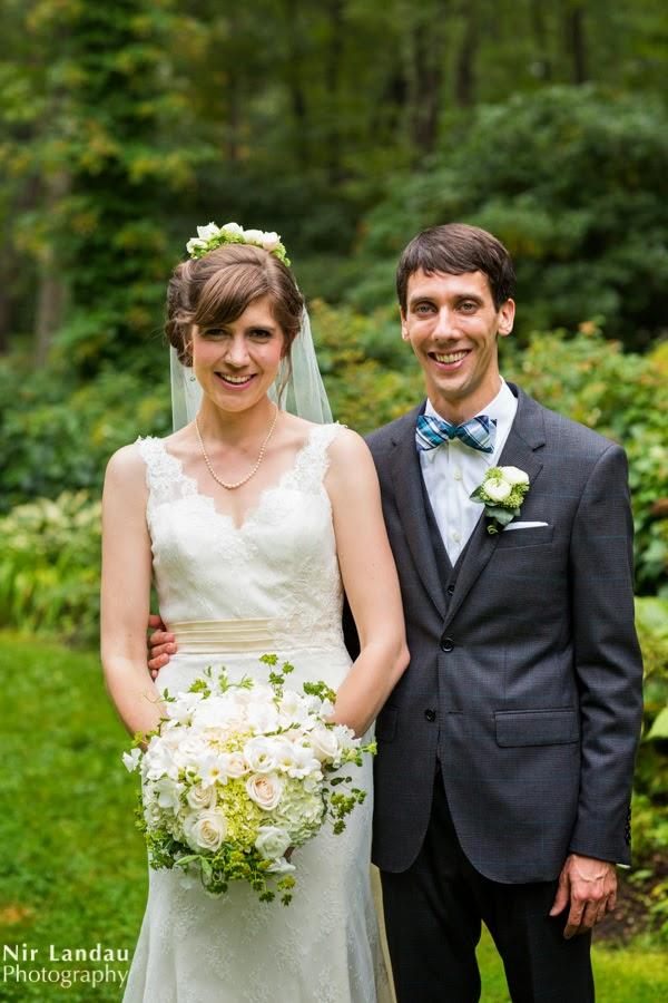 Wedding Dresses Medford Oregon 50 Trend