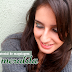 Tutorial de maquiagem: Esmeralda
