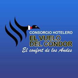 """HOTEL """"EL VUELO DEL CONDOR"""" El confort de los andes!!"""