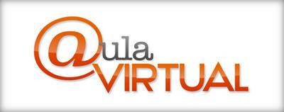Aula virtual del Colegio de Aplicación