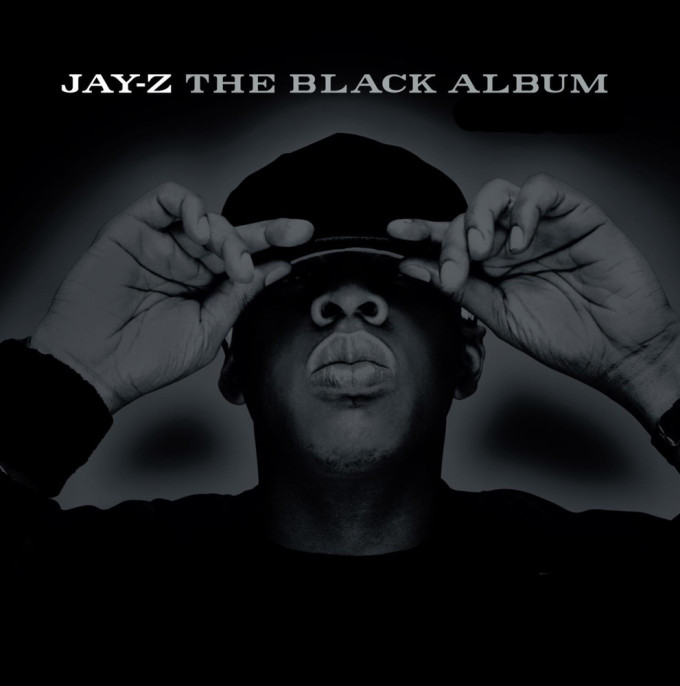 Retrospective jay zs the blueprint vs the black album an error occurred malvernweather Images