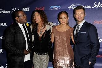 Jennifer-Lopez-Confirms-She's-Leaving-American-Idol