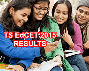 Manabadi TS EdCET Results 2015, TS EDCET Rank Card 2015 Download, Telangana EDCET 2015 Results Available Today 25 June 2015, TS Ed.CET Result 2015, Manabadi EdCET 2015 Results, Telangana EdCET Results 2015, TS EdCET 2015 Rank Card Download, TS Ed.CET Results Today 4 PM
