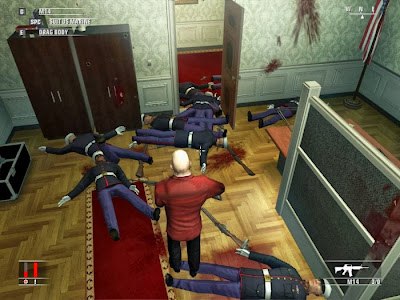hitman-4-blood-money-game-download-free