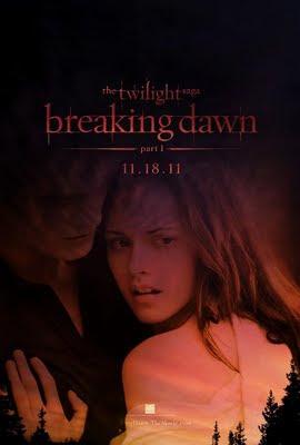 the twilight saga breaking dawn part wallpapers - 8 New Images from THE TWILIGHT SAGA BREAKING DAWN