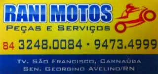 Rani Motos